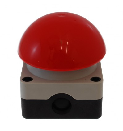 Large Water Proof Wireless Panic Button