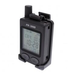 Dakota PR-3000E Portable Wireless Pager