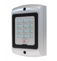 Dummy Alarm Keypad