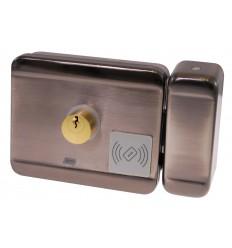 SM Electronic Door Lock 1