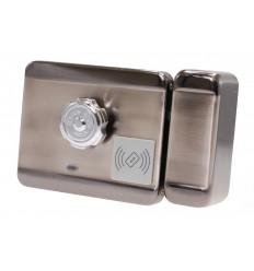 SM Electronic Door Lock Kit 2