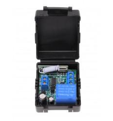 Wireless Relay KPW1