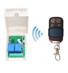 Wireless Relay KPW2 Kit