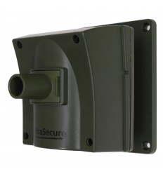 Protect 800 Driveway Alert Additional PIR with detachable Pencil Beam