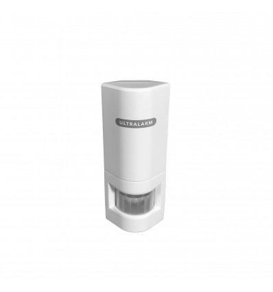Wireless PIR Ultralarm