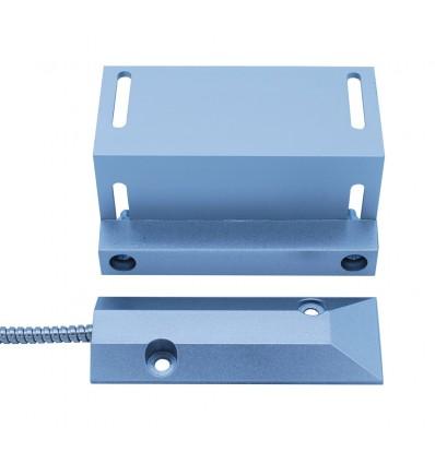 N/O & N/C Gate & Roller Shutter Contact
