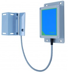 Wireless Gate Contact for the Protect 800 Alarms