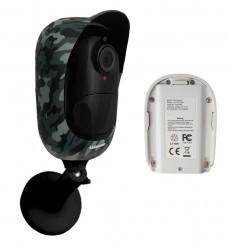 Battery External Wi-Fi 1080P CCTV Camera (Reolink Argus 2)