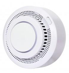 Stand Alone Wi-fi Smoke Alarm (battery powered)