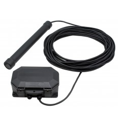 Protect-800 Probe Technical Support