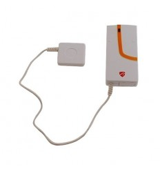 Wireless Smart Alarm Shock Sensor
