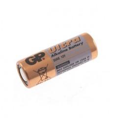 MN21 Battery