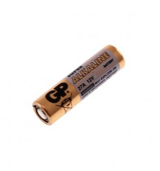 MN27 Battery