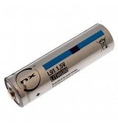 AA Lithium Battery