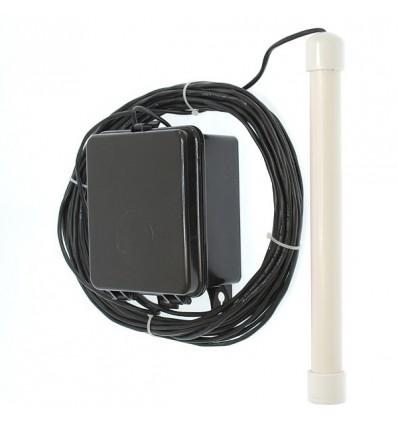 Dakota WPT-3000E Wireless Vehicle Detector